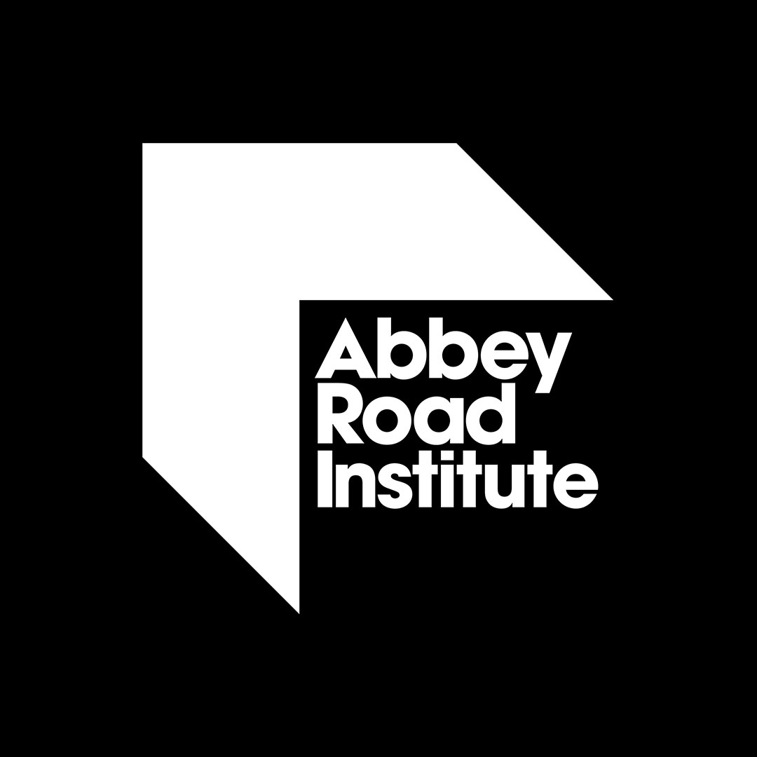 ABBEY ROAD INSTITUTE PRESENTS: HOW TO BUILD YOUR CAREER AS A MUSIC PRODUCER OR ENGINEER