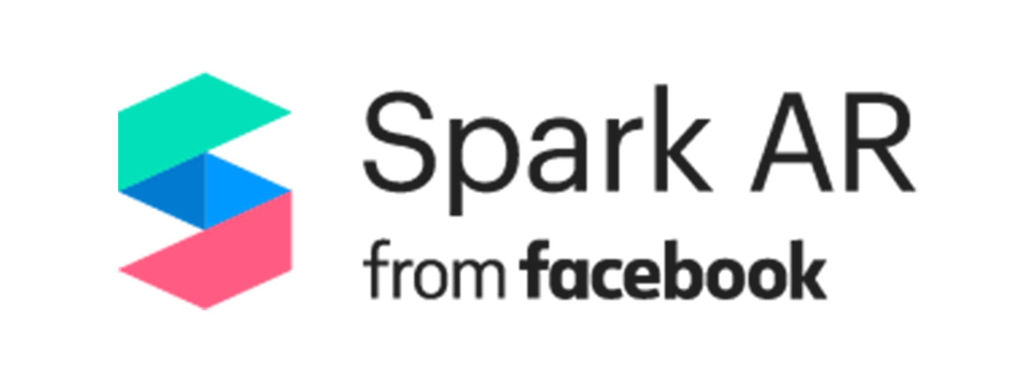 Facebook Spark
