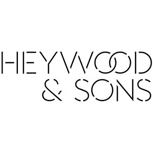 Heywood & Sons
