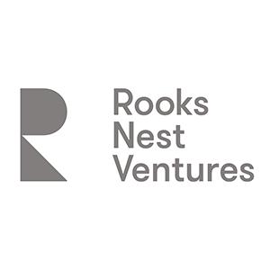 Rooks Nest Ventures