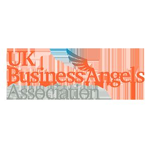 UK Business Angels Association