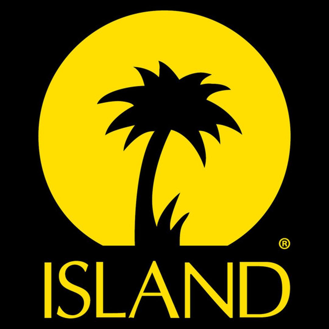 ISLAND RECORDS TBC