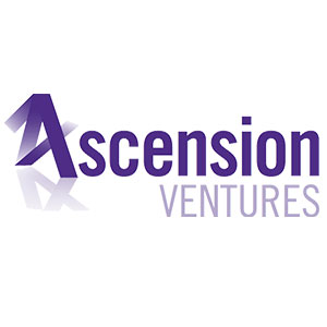 Ascension Ventures