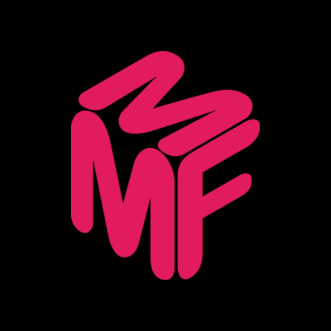 MMF PRESENTS: MANAGING EXPECTATIONS – PRODUCER, SONGWRITER AND ARTIST MANAGEMENT