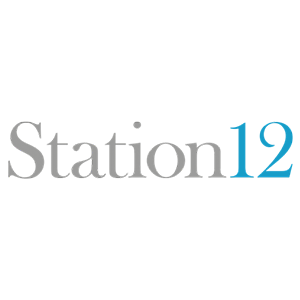 Station 12