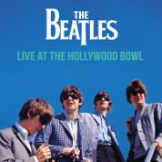 *Live At The Hollywood Bowl*