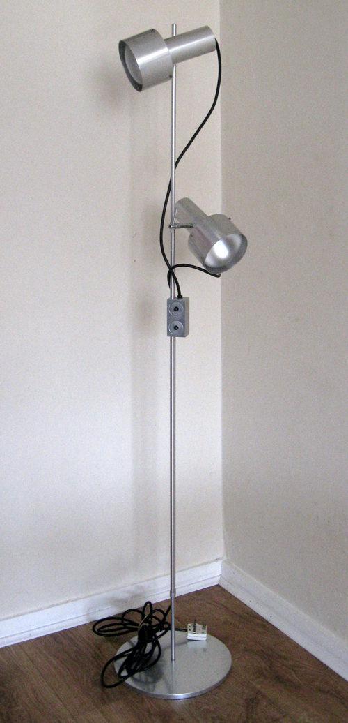 Howell Sunlight Floor Lamp Bell And Howell Sunlight Floor