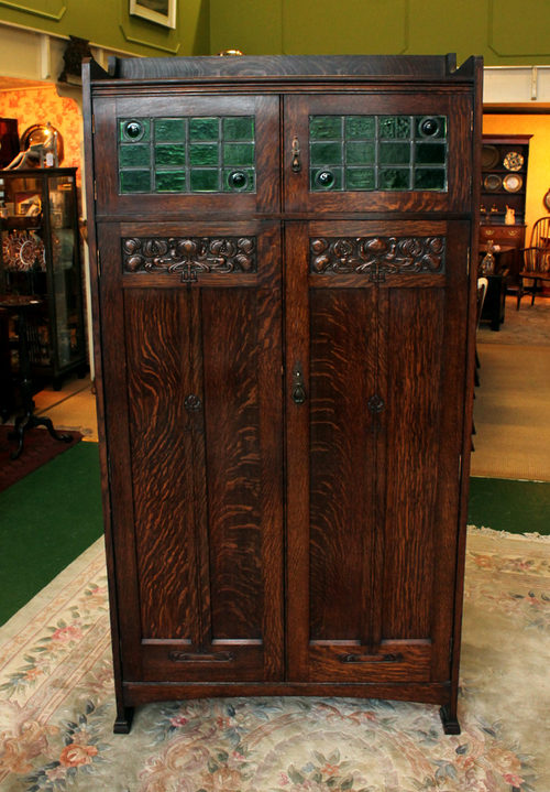 Arts And Crafts Antiques For Sale