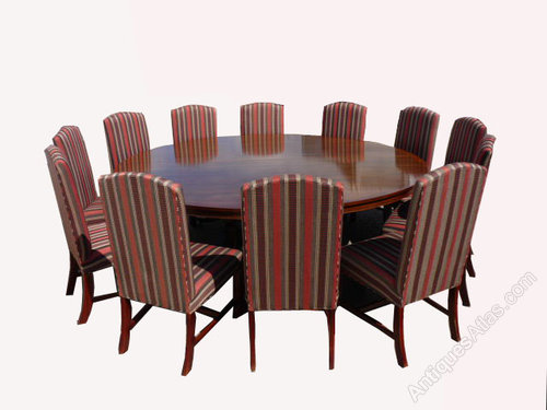 Dress womens clothing  12 Seater dining tables 62c5b74ff
