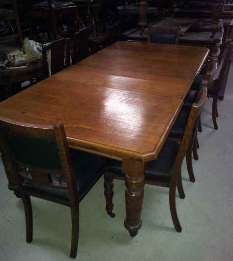 Dining Tables Seat 12  Compare Prices at Calibex UK e207f5fc4