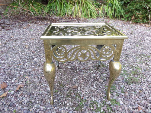 Mike Melody Antiques Antique Furniture