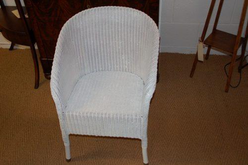 barn loom plans diy sheds. Black Bedroom Furniture Sets. Home Design Ideas