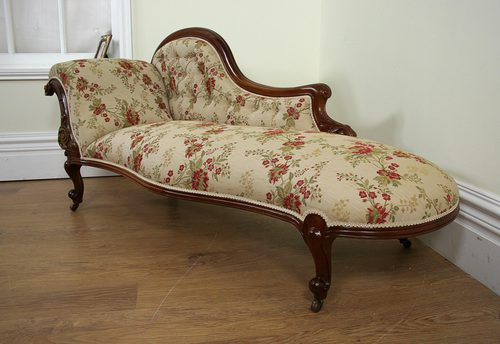 victorian recliner, victorian chaise furniture, victorian club chair, victorian sideboard, victorian folding chair, victorian tables, victorian wheelchair, victorian office chair, victorian urns, victorian candles, victorian mother's day, victorian rocking chair, victorian couch, victorian chest, victorian country, victorian era chaise, victorian loveseat, victorian nursing chair, victorian chaise lounge, victorian credenza, on victorian chaise longue for sale uk
