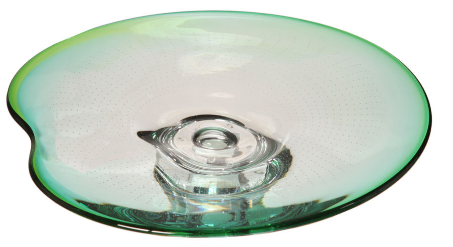 Dish Green Ltd 200