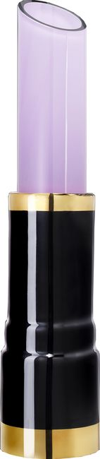 Make Up Lipstick Lilac