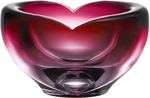 Amore Bowl Red Small