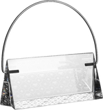 Crystal Handbag 2010
