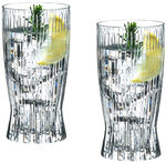 Longdrink Fire, 2-pack