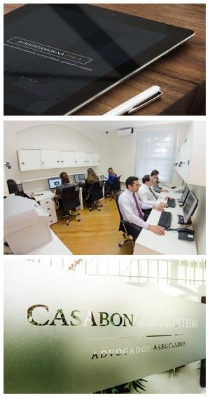 escritório de advocacia – escritório – cadeiras