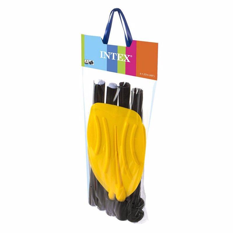 Пластиковые весла Intex 59623 French Oars (122 см)
