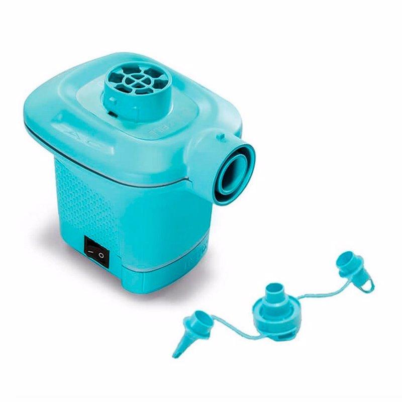 Электронасос Intex 58640 (650 л/мин) Quick-Fill AC (Работает от сети 220В)