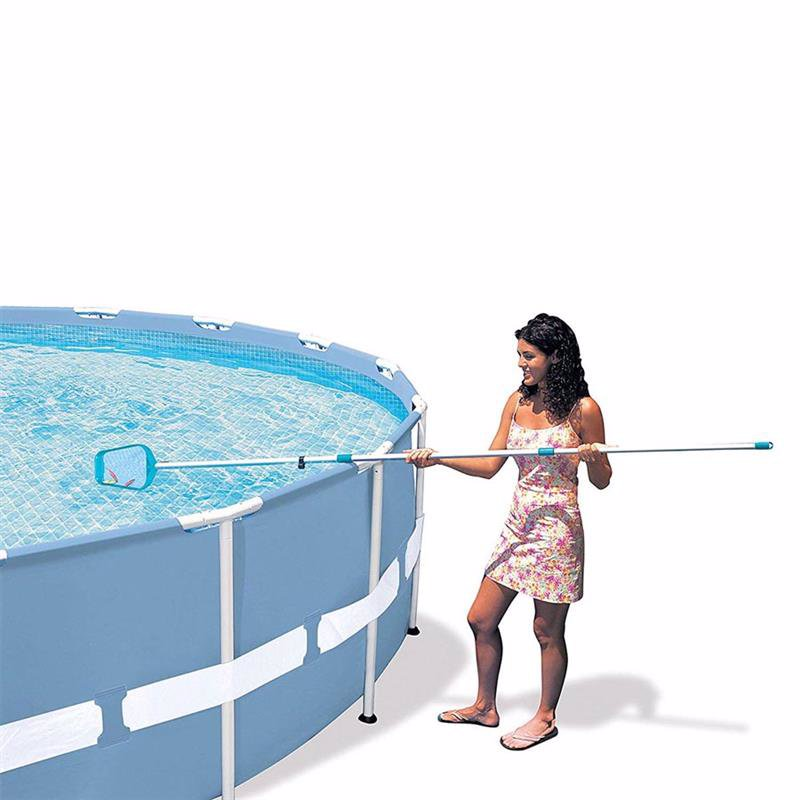 Набор для чистки бассейнов Intex 28002 Pool Maintenance Kit