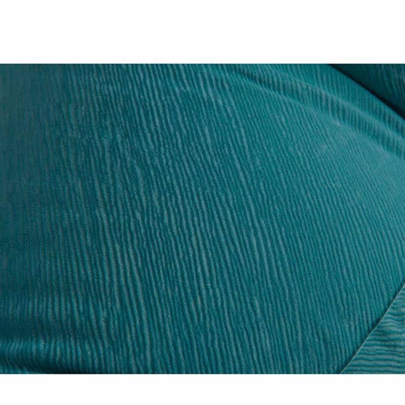 Надувное кресло Intex 68583 (122 x 127 x 81 см) Deluxe Beanless Bag