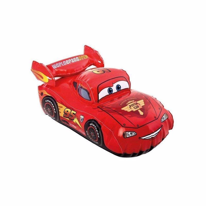 Надувная игрушка Intex 58599 (30 x 18 см) Puff 'n Play (Маквин)