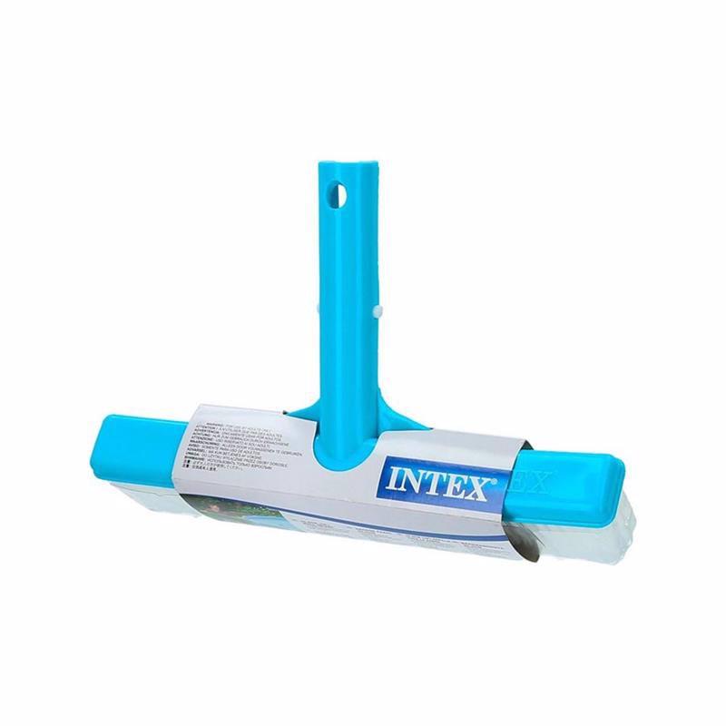 Щетка Intex 29052 для очистки дна и стенок бассейна Wall Brush (к трубке 26.2 мм)