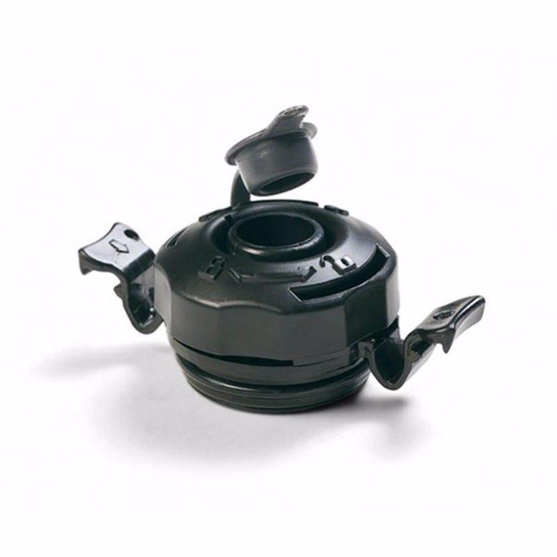Клапан Intex 10650 (в сборе, для надувных матрасов и кроватей)