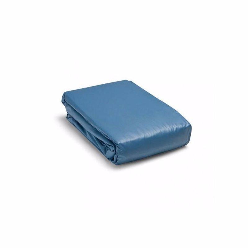 Чаша для каркасного бассейна Intex 28273 (450x220x84 см) Ткань Intex 10580