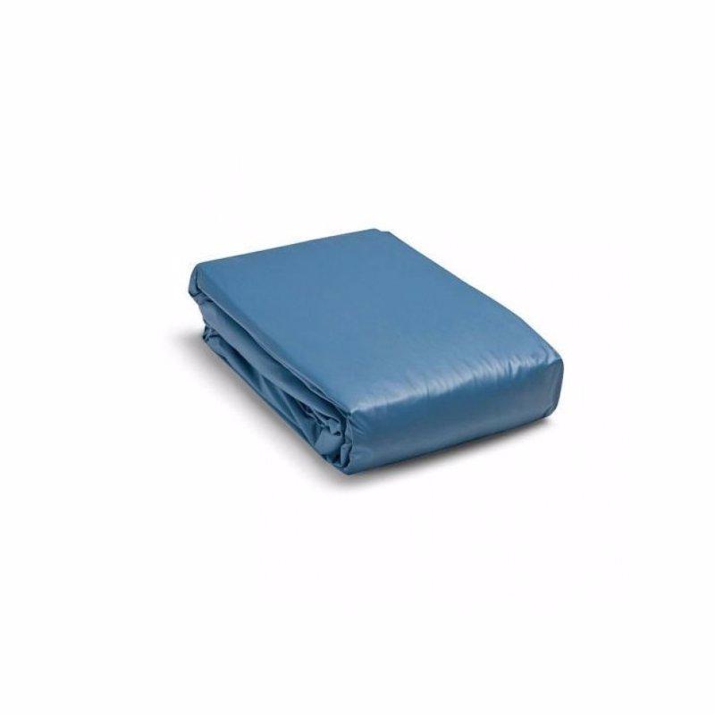 Чаша для каркасного бассейна Intex 28272 (300x200x75 см) Ткань Intex 10944