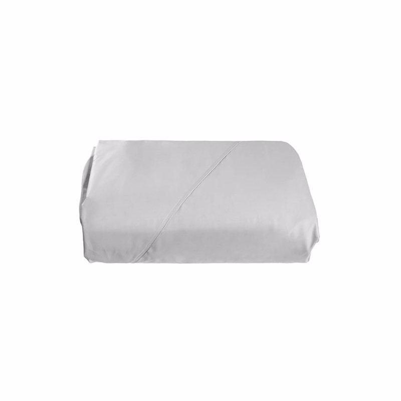 Чаша для каркасного бассейна Intex 28322, 28324, 28326, Bestway 56266 (488x122 см) Ткань Intex 11080