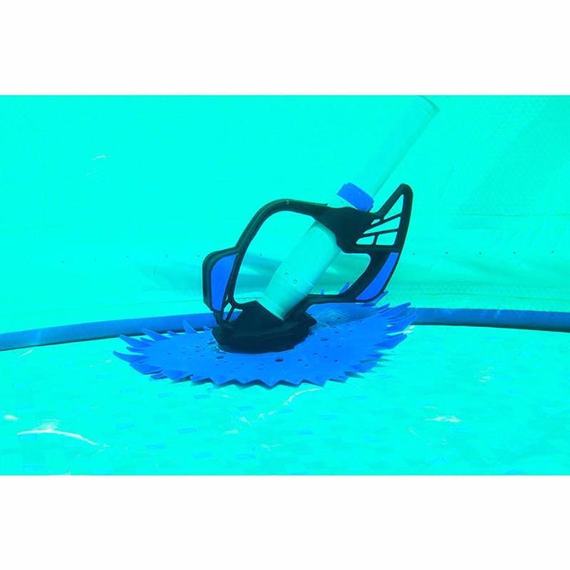Набор для чистки бассейна Bestway 58339 AquaDip Pool Vacuum