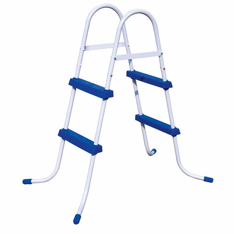 Лестница для бассейна Bestway 58430 (84 см)