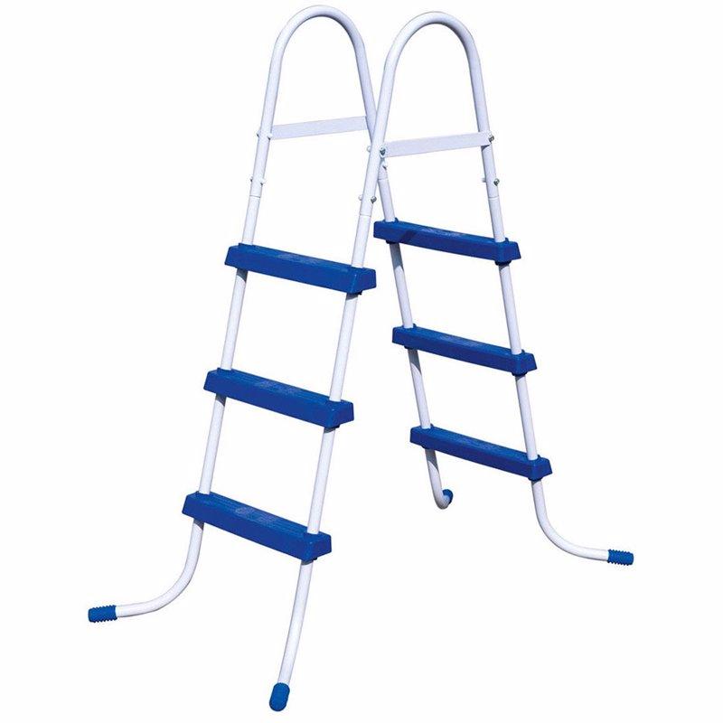 Лестница для бассейна Bestway 58334 (91 см)