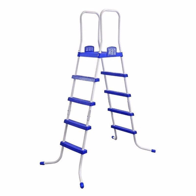 Лестница для бассейна Bestway 58337 (132 см)