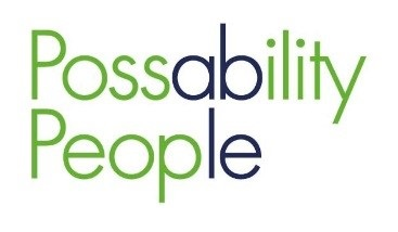 Possibility People Logo