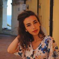 Clara Pizzolo