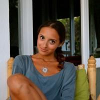 Rebecca Ferro
