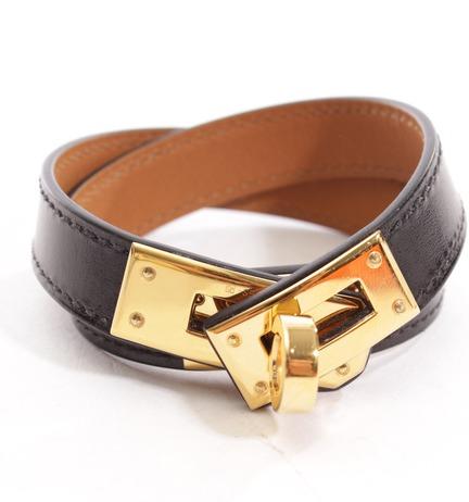 A8 c67115 hermes armband 150 200 jpg 432x462