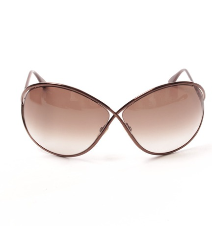 E1 e74086 tom ford sonnenbrille lilliana 40 60 jpg 432x462
