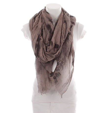 B3 c00927 saliero farti scarf 30 50 eur jpg 432x462