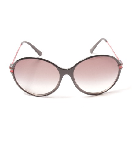 C8 e06815 gucci sunglasses 25bis60eur jpg 432x462