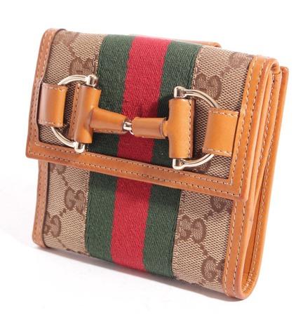 E2 e65452 gucci wallet 50bis80eur jpg 432x462