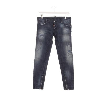 B9 e24714 dsquared jeans p1 jpg 432x462