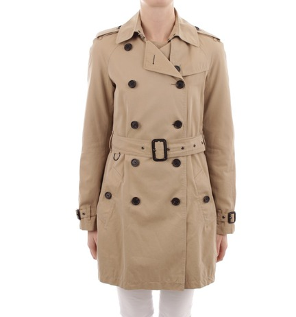 Burberry trenchcoat jpg 432x462