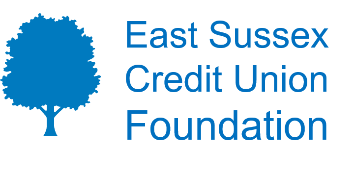 East Sussex Credit Union Foundation Logo