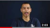 Jason - recruitment campaign - Youtube link