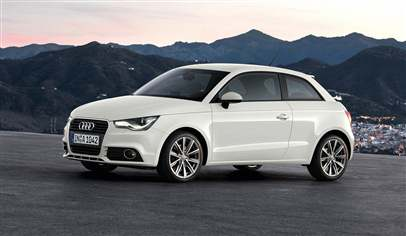 Audi A Car Reviews Expert And User Reviews - Audi car reviews